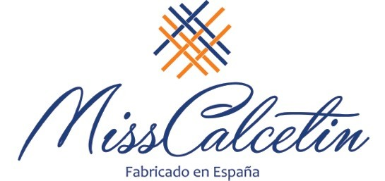 MissCalcetin